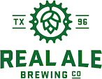 Real Ale Brewing Co