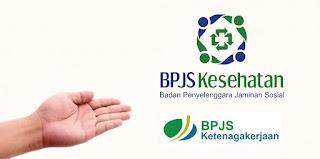 BPJS : Cara Berinvestasi Hingga Hari Tua