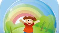 Giochi per bambini su smartphone Android per farli divertire in modo sicuro