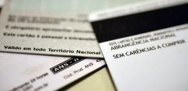 TRF3 reverte decisão que limitou reajuste de planos de saúde a 5,72%