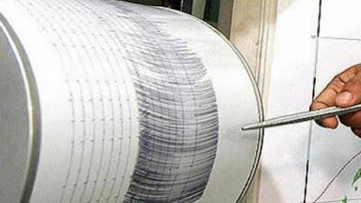 Τι απαντά ο Διευθυντής του Γεωδυναμικού Ινστιτούτου στις φήμες για μεγάλο σεισμό στην Ελλάδα ( ΓΙΑΤΙ ΧΡΕΙΑΖΟΝΤΑΝ ΝΑ ΚΑΝΕΙ ΑΝΑΚΟΙΝΩΣΗ; !!!)!