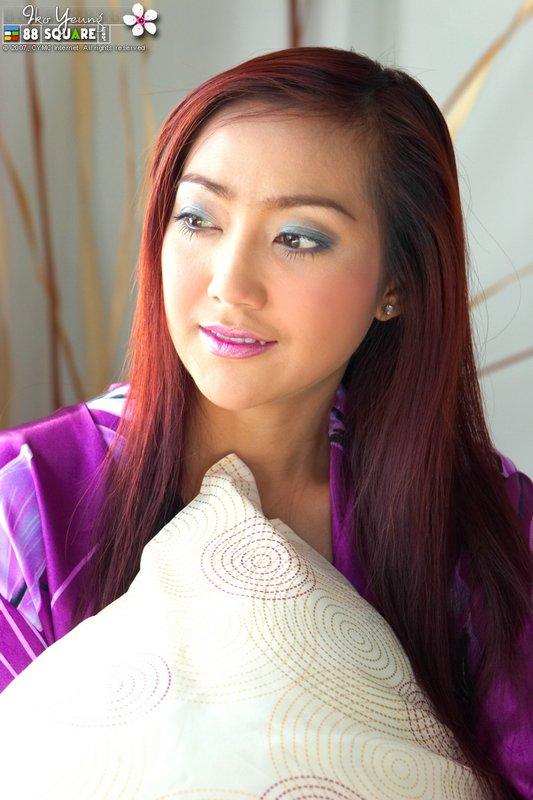 Xxx Asian Videos Teen Pussy 80