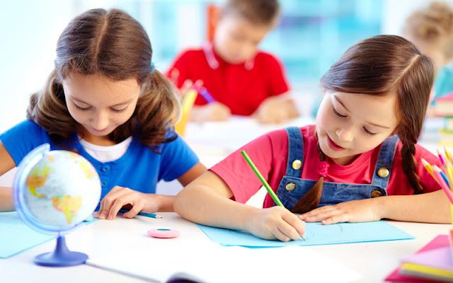 Cultivando a Inteligência Emocional de nossas crianças