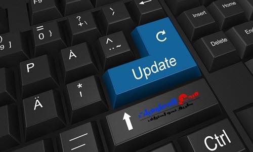 أفضل 5 برنامج تحديث البرامج للكمبيوتر مجانا لنظام التشغيل Windows 10 و 8 و 7