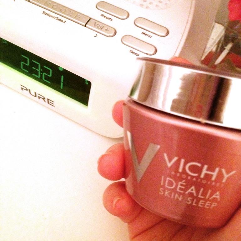 vichy swot Présentation vichy 1 marketing et communication digitaledata, culture de marque, brand content bailly nicolas, poirier romain, de swot forces : - numéro 2 sur.