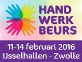 http://www.handwerkbeurs.nl/