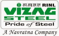 Vizag Steel Plant Operator cum Technician (trainee) Question Papers 2017, 2018, 2019