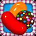 Candy Crush Saga Apk + Para Hileli Mod Apk v1.73.0.4