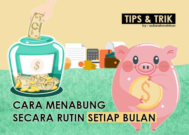 Panduan Diet Keuangan untuk Jadi Lebih Kaya dalam 4 Minggu