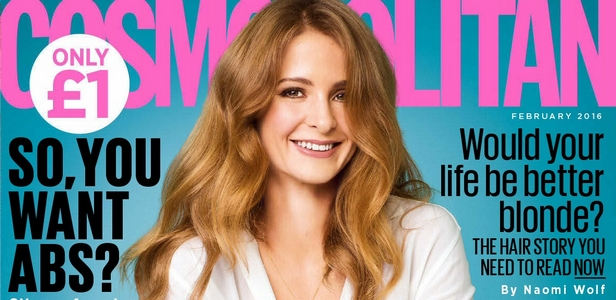 http://beauty-mags.blogspot.com/2016/01/millie-mackintosh-cosmopolitan-uk.html