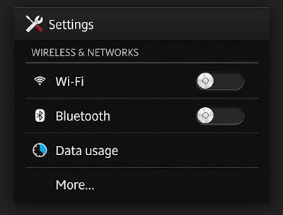All-Sim-internet-Settings-your-mobile