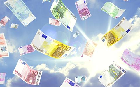 Geld Vom Paypalkonto Auf Girokonto