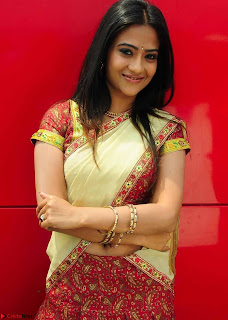 Bollywood Actress in Saree Spicy Pics 13.jpg