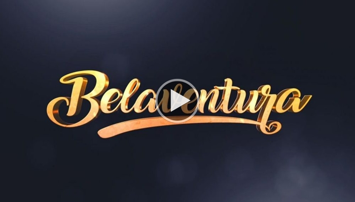 Assistir Belaventura Online