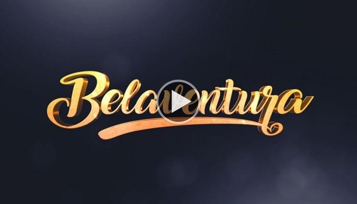 Assistir Belaventura Online