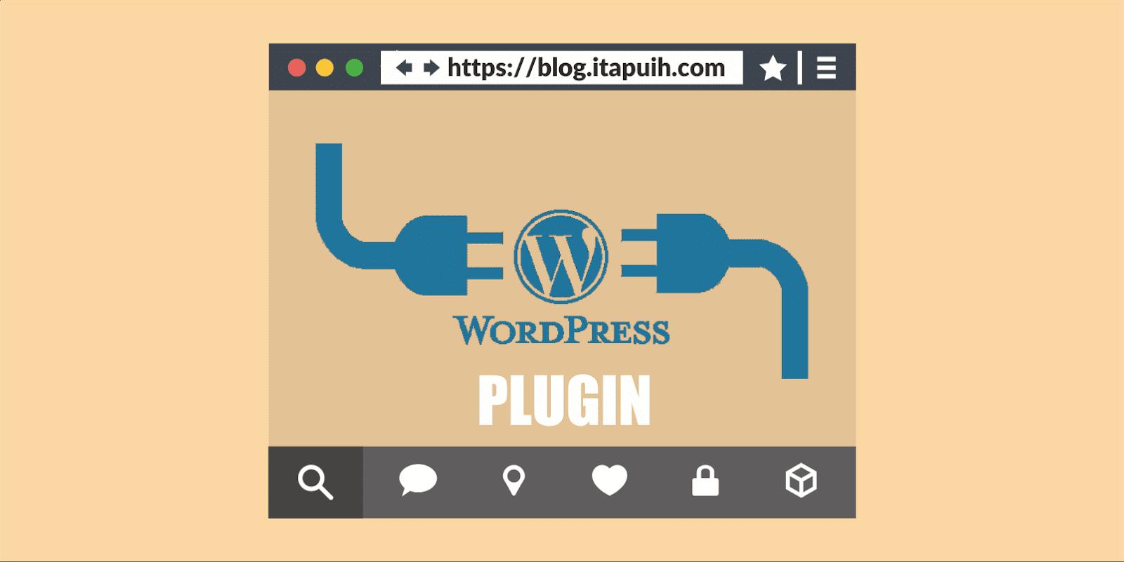 Referensi: 5 Plugin Galeri WordPress Terbaik (Gratis)