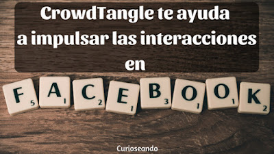 crowdtangle-ayuda-impulsar-interacciones-facebook