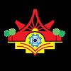 Thumbnail image for Majlis Daerah Tampin (MDTAMPIN) – 19 Oktober 2018