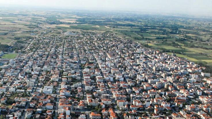 Η πληθυσμιακή κατάρρευση του Καλλικρατικού Δήμου Ορεστιάδας συνεχίστηκε και το 2016