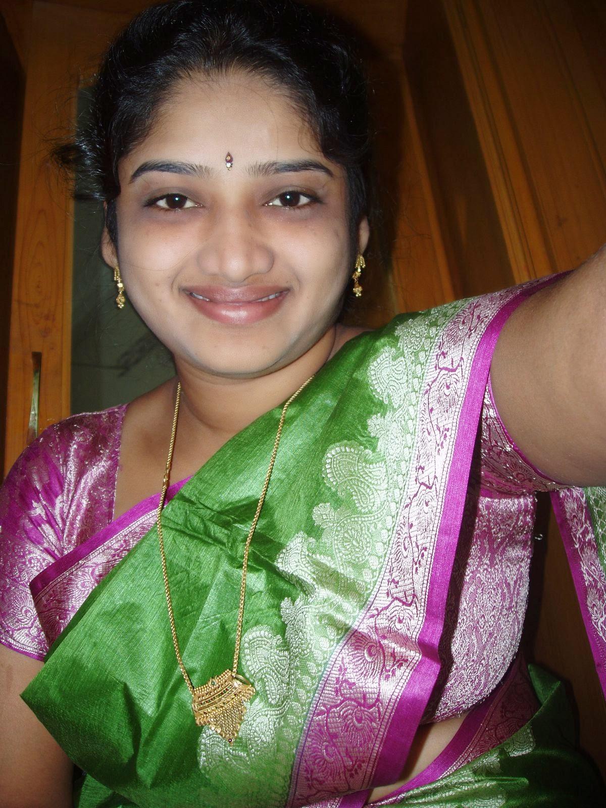 Kerala Sex In - Gay Bedroom Sex-6280