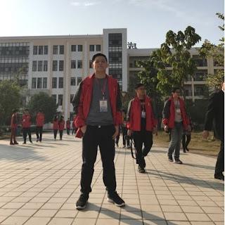 Shi Hao