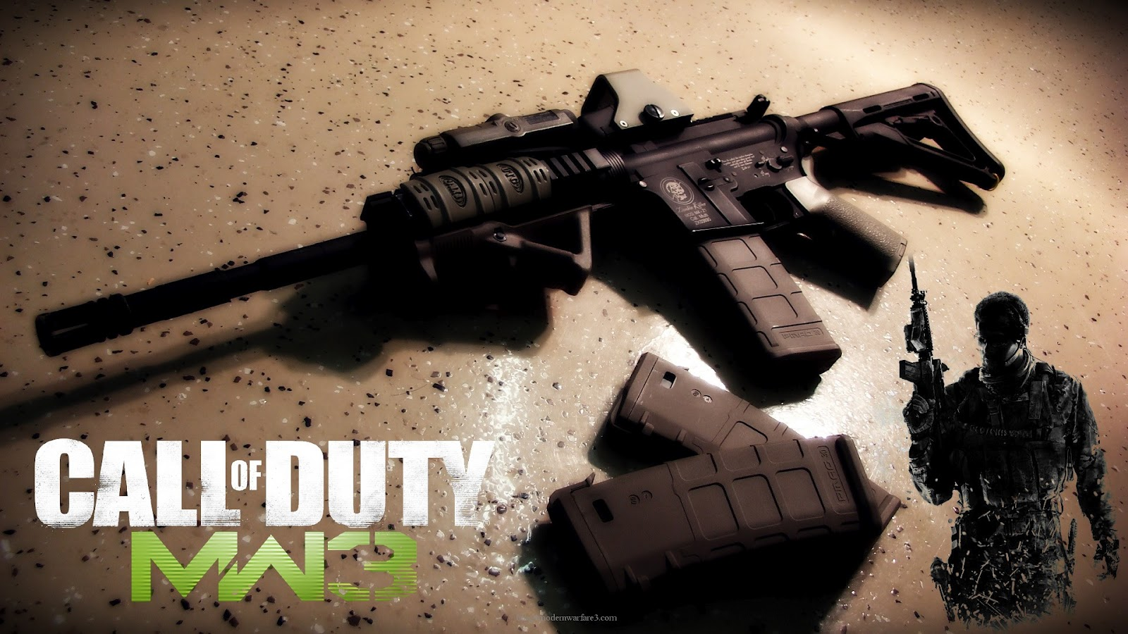 36 Call Of Duty Backgrounds Download Free Beautiful Hd: Best First Person Shooting Games HD Wallpapers