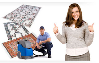 http://www.carpetcleaning-spring-tx.com/house-carpet-cleaning/professional-carpet-cleaners.jpg