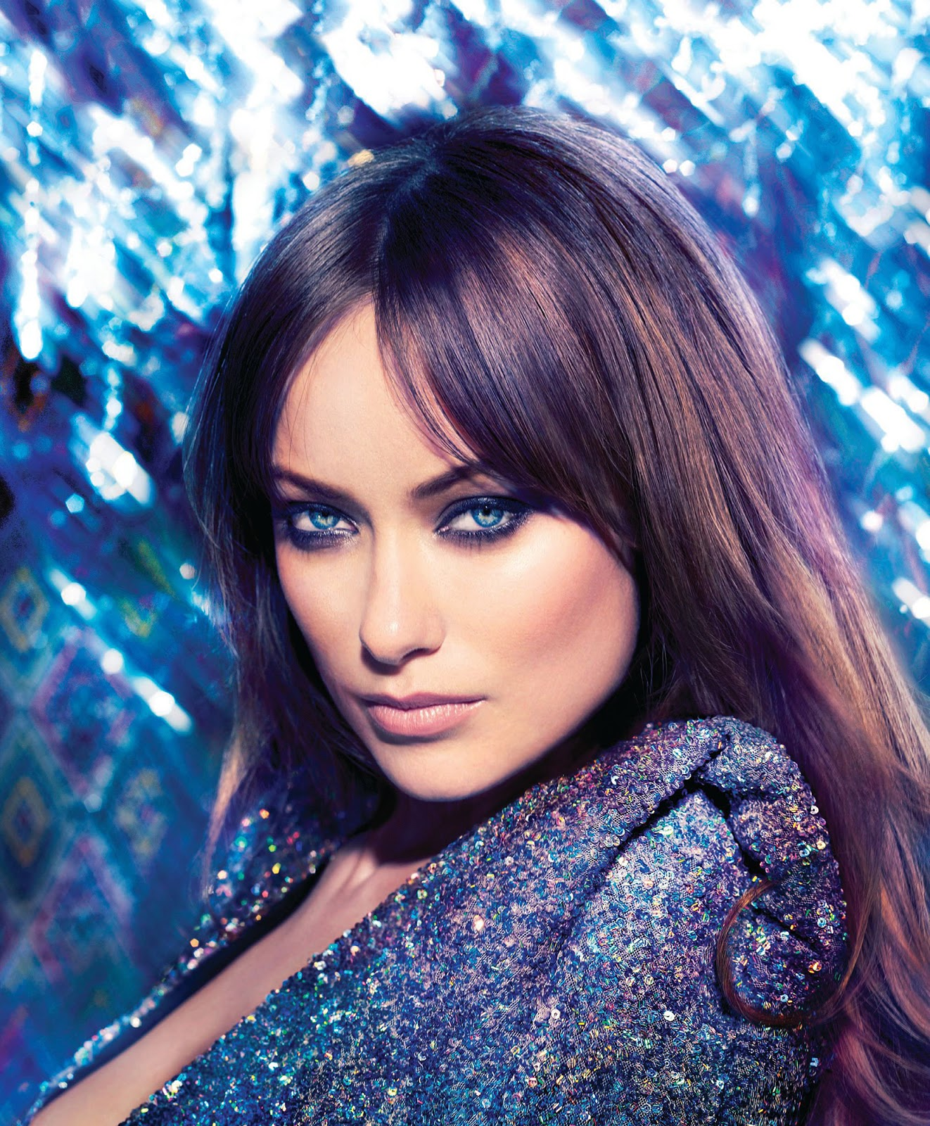 Olivia Wilde Photos Images Wallpapers for Windows 8 ...