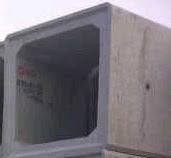 jual box culvert, menjual boxculvert, pabrik boxculvert