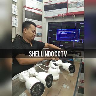 https://www.shellindo-cctv.com/2019/03/pasang-cctv-camera-jagakarsa-jakarta.html