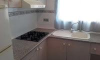 piso en venta ronda vinatea castellon cocina