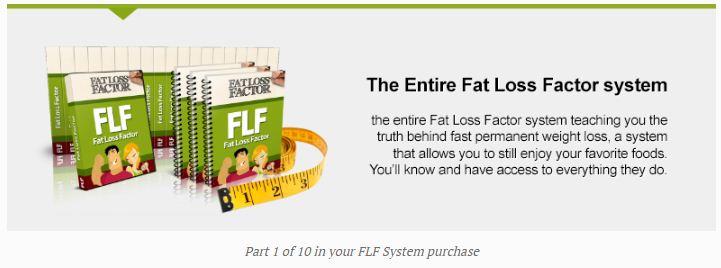 Break down of fat for energy image 3