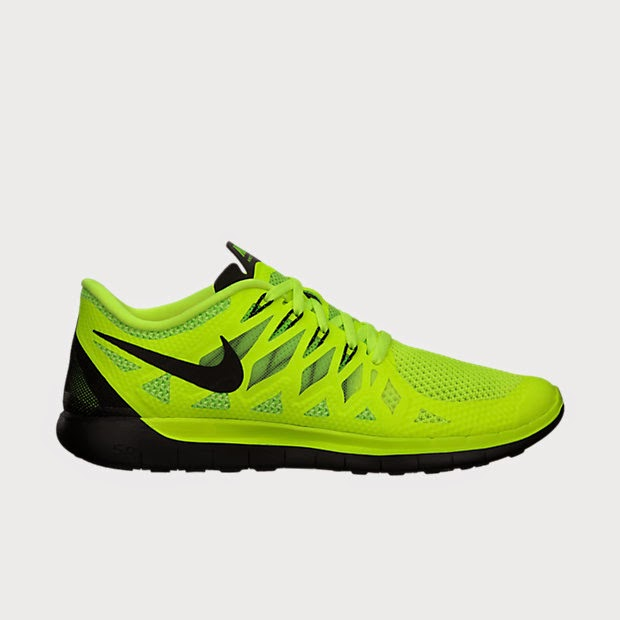 online store c79aa 31129 BEST DEAL ON NIKE FREE 5.0 SHOES
