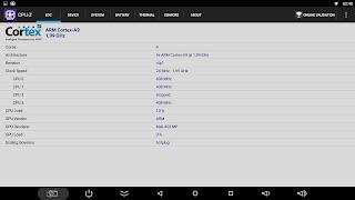 Análise: Box Android MXIII-G 22
