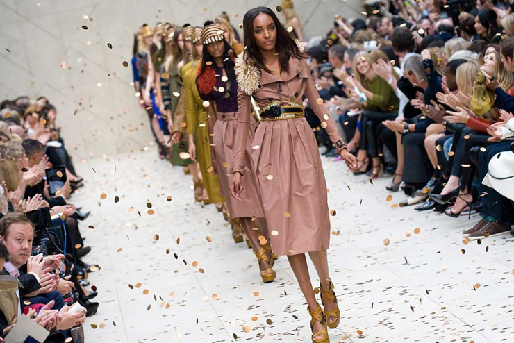 fashion_collections_names_trend_what_is_it