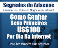 analise do segredos do adsense