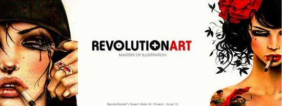 RevolutionArt_Magazine_Revistas_Gratuitas_PDF_by_Saltaalavista_Blog_04