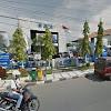 Lokasi ATM BCA Tarik & Setor Bank BCA INDRAMAYU