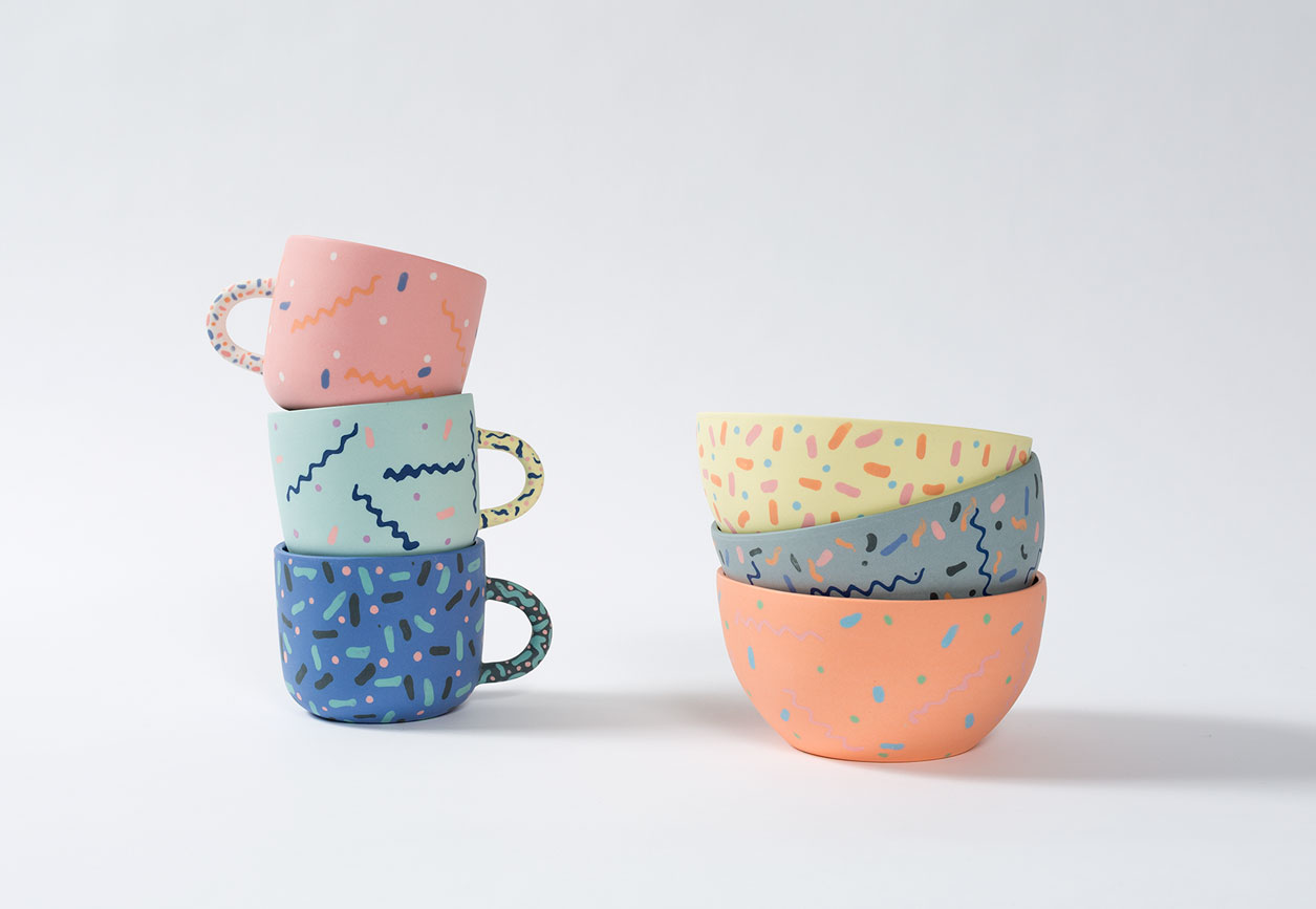 cool ceramics, pottery ideas, pottery gifts, handmade pottery, pottery designs,interior inspiration, pottery design ideas, handmade mugs, for the home, stoneware mugs