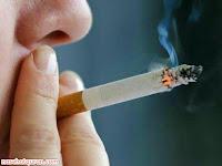 Hukum Merokok dalam Islam Beserta Dalilnya