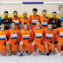 DESPORTO - UPC Chelo vence Taça AFC Futsal