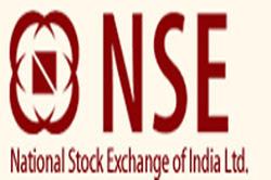 CS Trainee Vacancy Update :National stock Exchange Of India Ltd_ 01.10.19