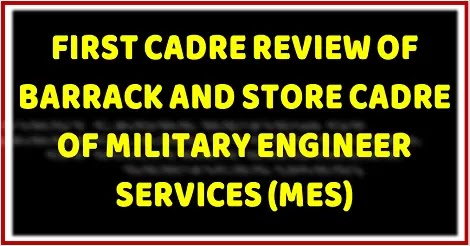first-cadre-review-barrack-and-store-cadre-of-mes