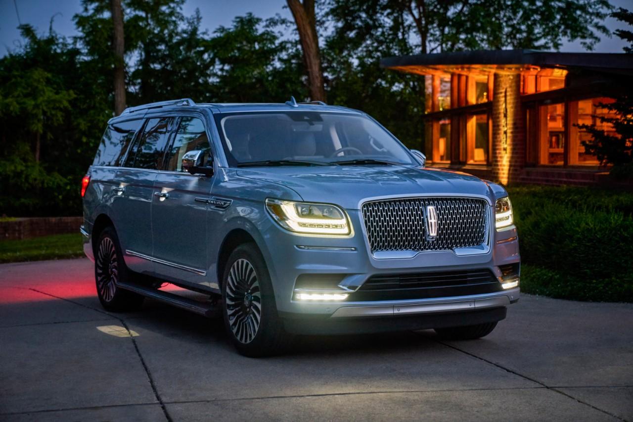 Top 10 Best New Cars Under 100k Dollars For 2019 Top Ten: Top 5 Luxury SUVs