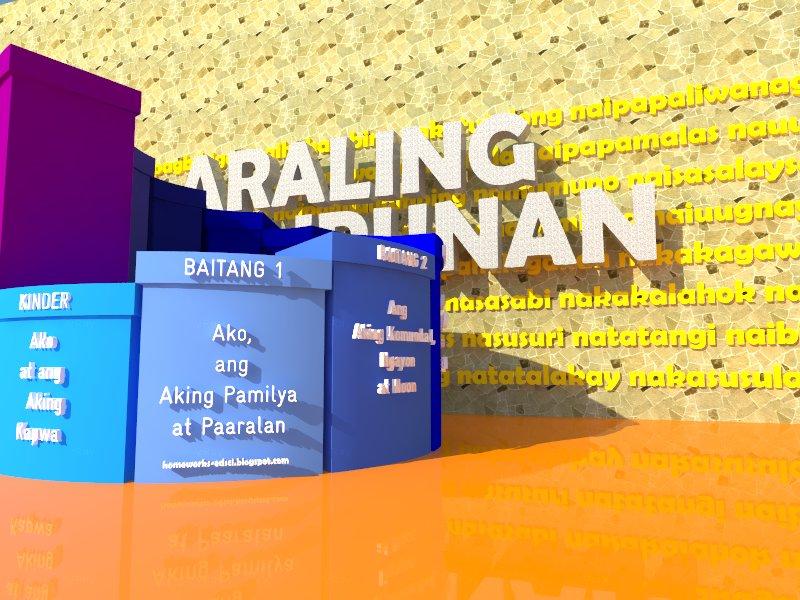 araling-panlipunan-grade-1-curricullum-guide.jpg (800×600)