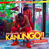 AUDIO | Willy Paul - Kanungo | Download Mp3 Music