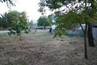 casa en venta la pobla tornesa jardin2