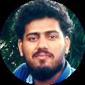 arjun.prabhakar3_image