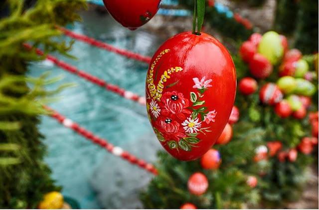 Easter-egg-image-3