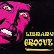 Library Groove